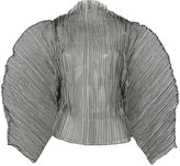 Marques Almeida Marques'almeida oversized sleeve top