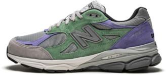 New Balance 990v3 'Stray Rats - Alternate 2' Shoes - Size 7