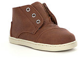 Toms Tiny Paseo Sneakers