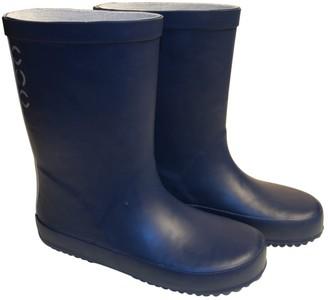Mikk Line Mikk-Line Girls Gummistiefel Wellington Boots