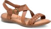 Børn Tarma Flat Sandals