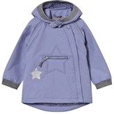 Hust&Claire Bluebell Spring Jacket