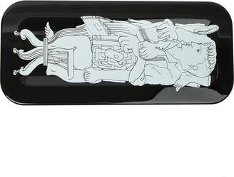 Fornasetti Printed Tray