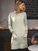 White Stuff Camomile dress