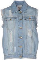 Mariuccia Denim outerwear