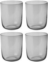 Muuto Corky Tall Drinking Glasses