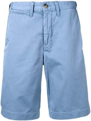 Polo Ralph Lauren tailored chino shorts