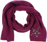 Blugirl Oblong scarves - Item 46520344