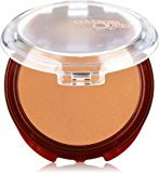 Cover Girl Queen Natural Hue Mineral Bronzer Brown Bronze, .39 oz