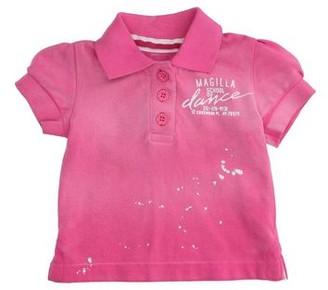 MAGILLA Polo shirt