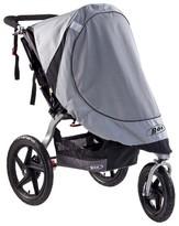 BOB Strollers Sun Shield for Single Stroller - Revolution/Strides