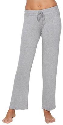 PJ Salvage Modal Pajama Pants