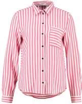 Marc O'Polo DENIM Shirt combo