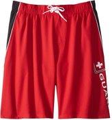 Nike Swim LifeLifeguard Men's Volley Short Swim Trunk 35075