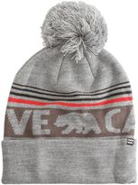 Billabong Cali Love Beanie