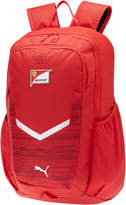 Puma Ferrari Replica Backpack