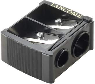 Lancôme 2 In 1 Sharpener