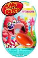 Crayola Silly Putty - Super Brights
