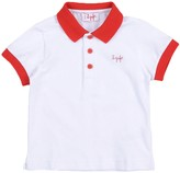 Il Gufo Polo shirts - Item 12003280