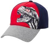 Gymboree Dino Cap