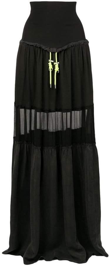 532d108a69 Diesel Skirt Women - ShopStyle Canada
