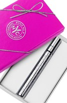 Bond No.9 'Central Park South' Eau de Parfum Pocket Spray