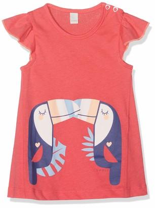 Esprit Baby Girls' Knit Dress