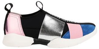 Emilio Pucci Low-tops & sneakers