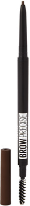 Maybelline Brow Precise Micro Pencil Deep Brown