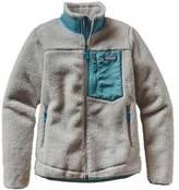 Patagonia Women's Classic Retro-X Jacket 23074