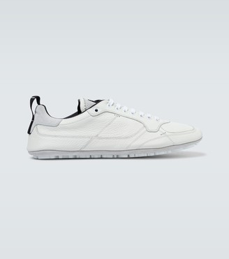 Dolce & Gabbana King Driver sneakers