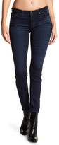 AG Jeans Middi Ankle Jeans