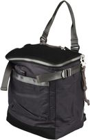 George Gina & Lucy Backpacks & Fanny packs