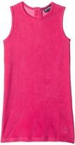 Vilebrequin Kids - Terry Dress Girl's Swimwear