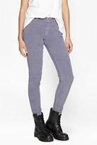 French Connection Hendrix Velvet Jeans