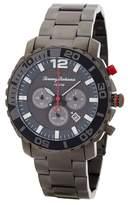 Tommy Bahama Men's Horizon Chronograph Quartz Watch, 43mm