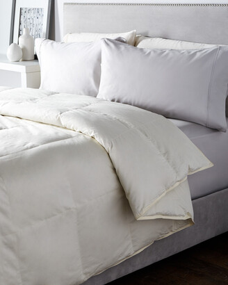 Belle Epoque Proprietors Light Weight Down Comforter