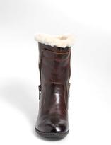 Børn 'Danila' Boot