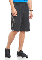 Under Armour Space the Floor Basketball Shorts