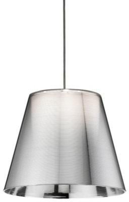 Flos Lighting Ktribe S1 Pendant Light