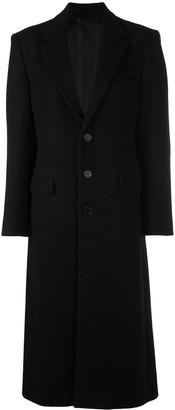 Wardrobe NYC Release 01 coat