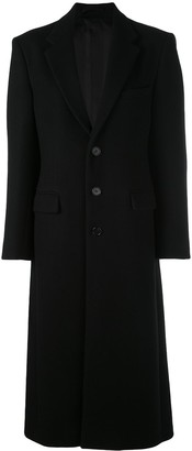 WARDROBE.NYC Release 01 coat