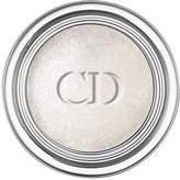 Christian Dior Fusion Mono