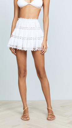 Charo Ruiz Ibiza Greta Skirt