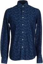 Xacus Shirts - Item 38513846