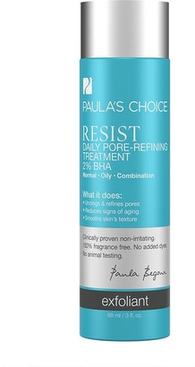 Paula's Choice Resist Daily Pore-Refining Treatment 2% Bha 88Ml