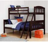 Viv + Rae Suzanne Twin over Full Bunk Bed
