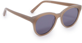 Elizabeth and James Foster Sunglasses