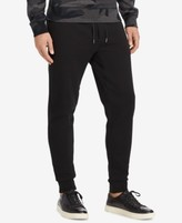 Thumbnail for your product : Polo Ralph Lauren Men's Big & Tall Double-Knit Joggers Pants