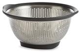 KitchenAid Stainless Steel Colander (3Qt)